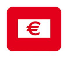 (c) Bankenrechner.at